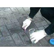 Ликвидация последствий загрязнения помещений и почв ртутью фото