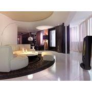 Индивидуальный дизайн квартиры дома или коттеджа фото