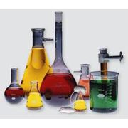 Утилизация отходов ацетона бумаги и картона лакокрасочных средств. фото