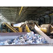 Утилизация отходов под лицензию фото