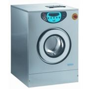 Стиральная машина IMESA RC 8 M (электрическая) фото
