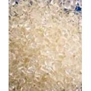 Сбор и переработка полипропиленового полотна фото
