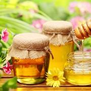 Мёд горный и самый лучший фото
