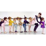 Музыкальные занятия для младенцев и маленьких детей фото