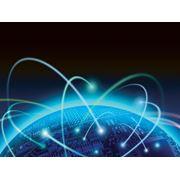 Инфокоммуникационные услуги для корпоративных заказчиков. фото