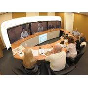 Виртуальный Офис фото