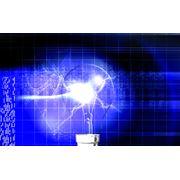 Разработка комплексных решений по автоматизации технологических и бизнес-процессов предприятия. фото