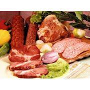Экспертиза мяса и мясопродуктов фото