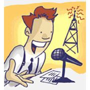 Новости на радио фото