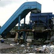 Инвентаризация и обследование образования твердых отходов фото