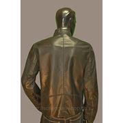 Куртка Lagerfeld 31481