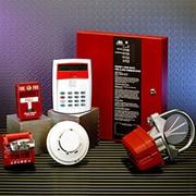 Монтаж, ремонт и обслуживание установок пожаротушения фото