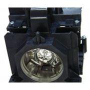Лампа для проектора EIKI LC-WUL100, LC-WUL100L, LC-WXL200, LC-WXL200L, LC-XL200, LC-XL200L (610-346-9607) фото