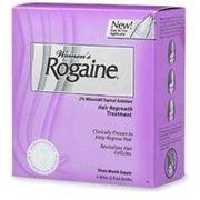 Rogaine 2% (Регейн 2%) фото