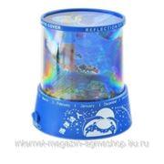 "Светильник ""Океан"" Rotary Ocean Expert Light фото"