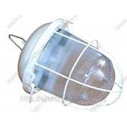 Светильник НСП 02-100-003 фото