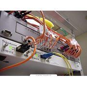 Приватный Смарт Сервер фото