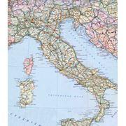 Туры в Италию фотография