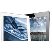 Ремонт iPad'ов фото