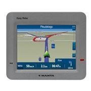 Аренда Navigation System фото