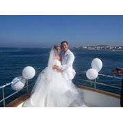 Свадебные путешествия