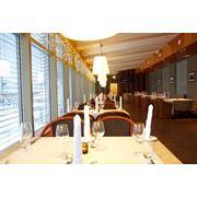 Ресторан Wironia фото