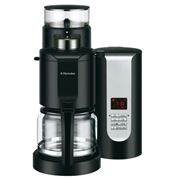 Кофеварка Electrolux EKAM200 фото
