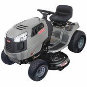 Садовый трактор Craftsman 28881 фото