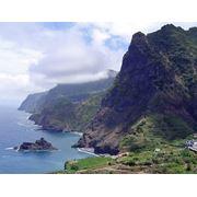 Туры на о. Мадейра фото