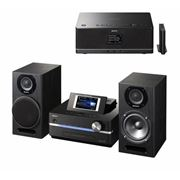 Hi-Fi-система Sony GIGA Juke фото