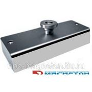 Магнитный бокс (МБ) 1800 кг фото