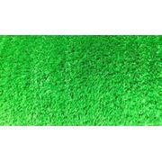 Искусственный газон фото