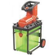 Измельчитель садовый электрический Flymo Pac a Shredder 2200 фото