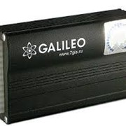 GPS Трекер GALILEOSKY GPS v-1.8.5 фото