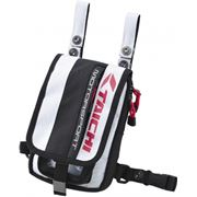 Поясная сумка RS Taichi Pouch фото