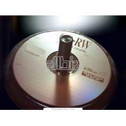 Диски DVD-Audio фото