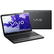 Ноутбук Sony VAIO SVE1711S9RB фото