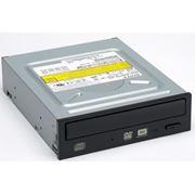 DVD-RAM носители фото