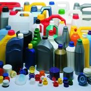 Заказы на изготовление любых изделий из пластмасс фото