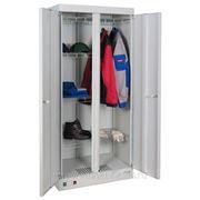 Шкаф сушильный для одежды ШСО-2000 фото