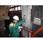 Техническое обследование зданий и сооружений фото