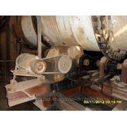 Сушильный барабан СМЖ-850 8*1,6 фото