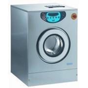 Стиральная машина IMESA RC 8 T (электрическая) фото