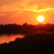 Путешествие на «край земли»: ЮАР-Замбия-Ботсвана фото