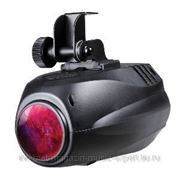 Acme LED-900D RGB COLORCHANGER светодиодный прожектор смены цвета, 5 Вт