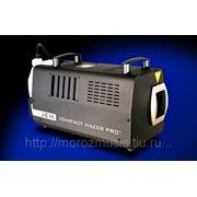 JEM Compact Hazer Генератор тумана 95 ml/h max, DMX-512, емкость 2.5 л, 230В: 1500 Вт, 115В: 900Вт, фото