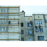Текущий ремонт домов фото