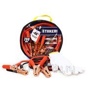 Приспособление Tiikeri T200 провода вспомогательного запуска фото