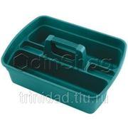 Лоток FIT для инструмента пластиковый (45х33,5х19,5 см) фото