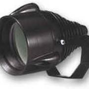 Светофильтр для ближней ИК области спектра фото